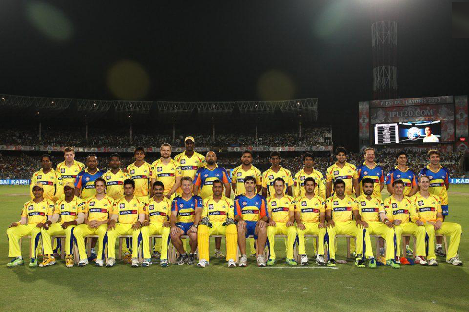 Chennai-Super-Kings-Team-CSK-vs-MI-IPL-Final-2013
