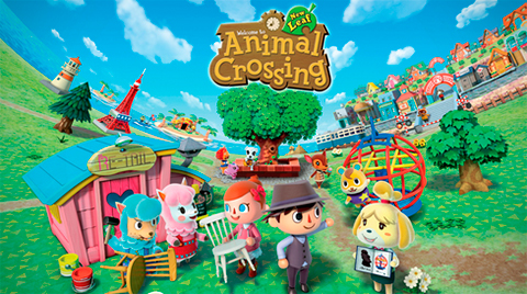 Animal-crossing-niños-nintendo