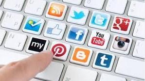 Meningkatkan Penjualan Dengan Media Yang Lebih Efektif