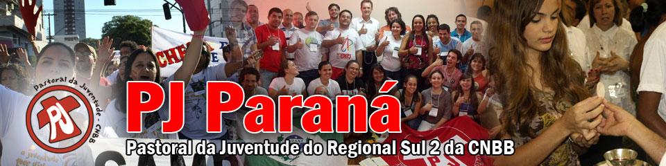 PJ Paraná