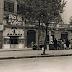 BARCELOFÍLIA: SELECCIONES JAIMES. Llibreria. Diagonal 337. (1941-1970's)