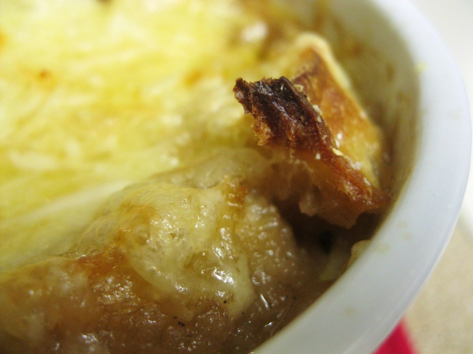 onion soup french onion soup french onion soup french onion soup ...