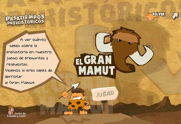 http://www.educa.jcyl.es/educacyl/cm/gallery/Recursos%20Infinity/juegos_jcyl/pasatiempos_prehistoria/applications/app1/app1.htm
