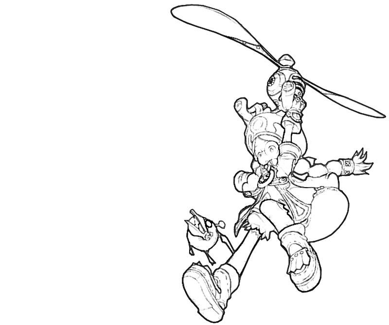 printable-engineer-fly-coloring-pages