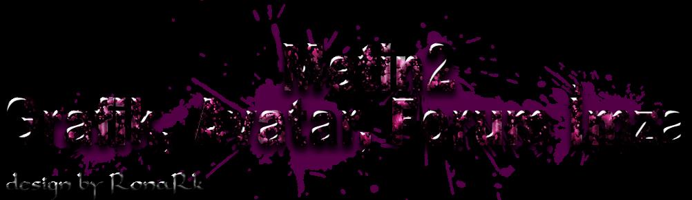 Metin2 Grafik, Nick, Forum İmzası, Avatar, Metin2 PNG,Font, Game İcons,Metin2 PvP k