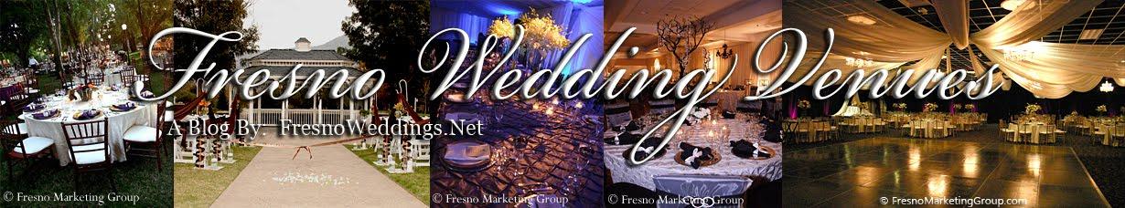 fresno wedding locations wedding chapels ceremony sites