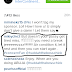 Huddah claps back at fan who asked her to allow her Vijayjay rest as she holidays in Nigeria