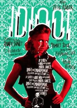 Watch Idioot (2011)