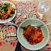 La mia prova del cuoco 19 / Fagioli all'uccelletto con salsiccia