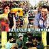 Paranthe Wali Gali Full Movie 2014