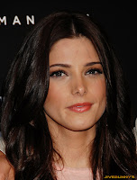 Ashley Greene Skateland Los Angeles Premiere at ArcLight Cinemas