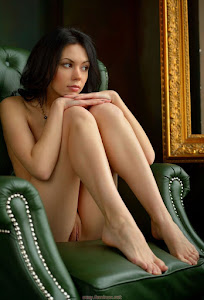 Twerking blondes - feminax%2Bsexy%2Bjoanna_37833%2B-%2B43.jpg