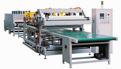 door packaging machine,door shrinking machine, door wrapping machine