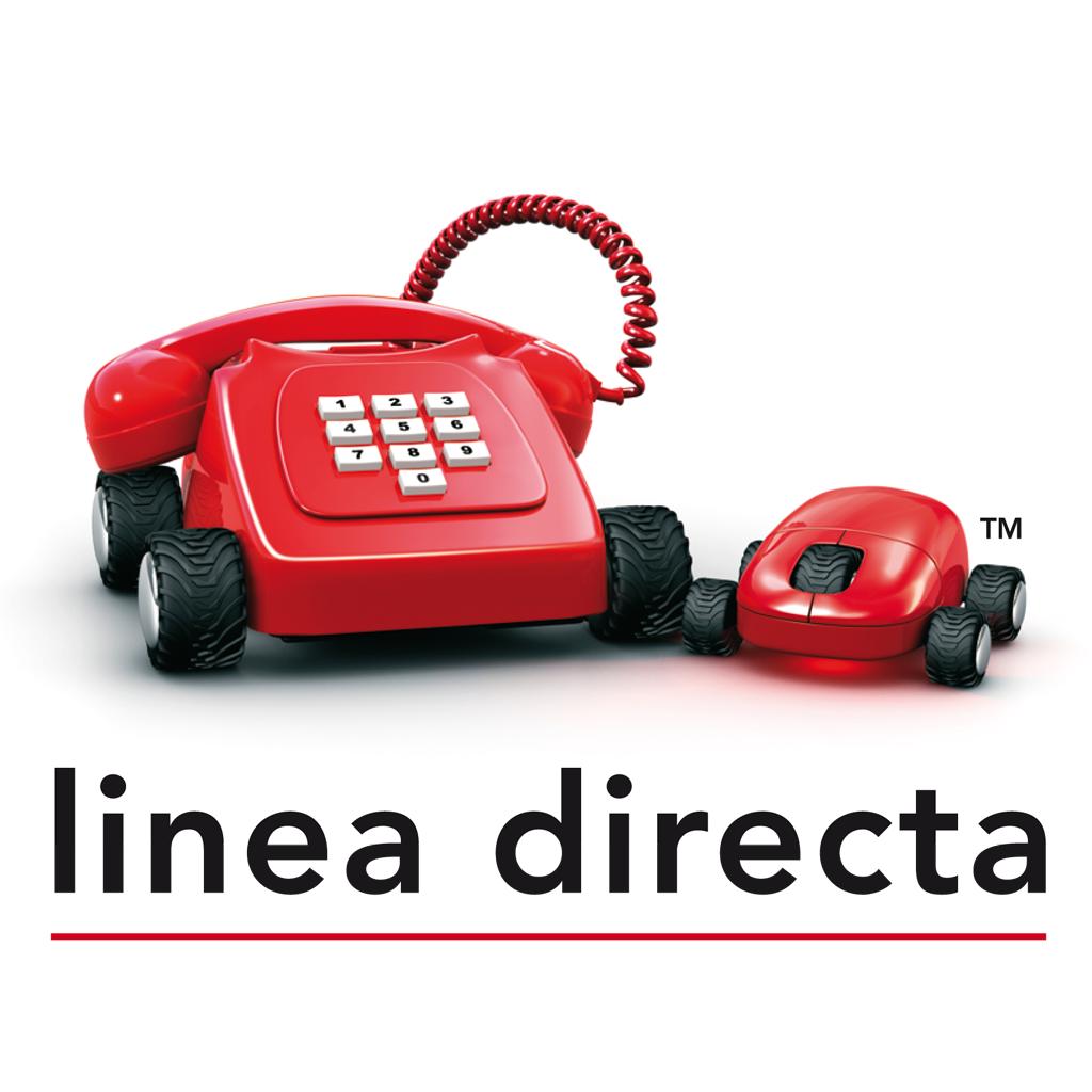 linea directa: