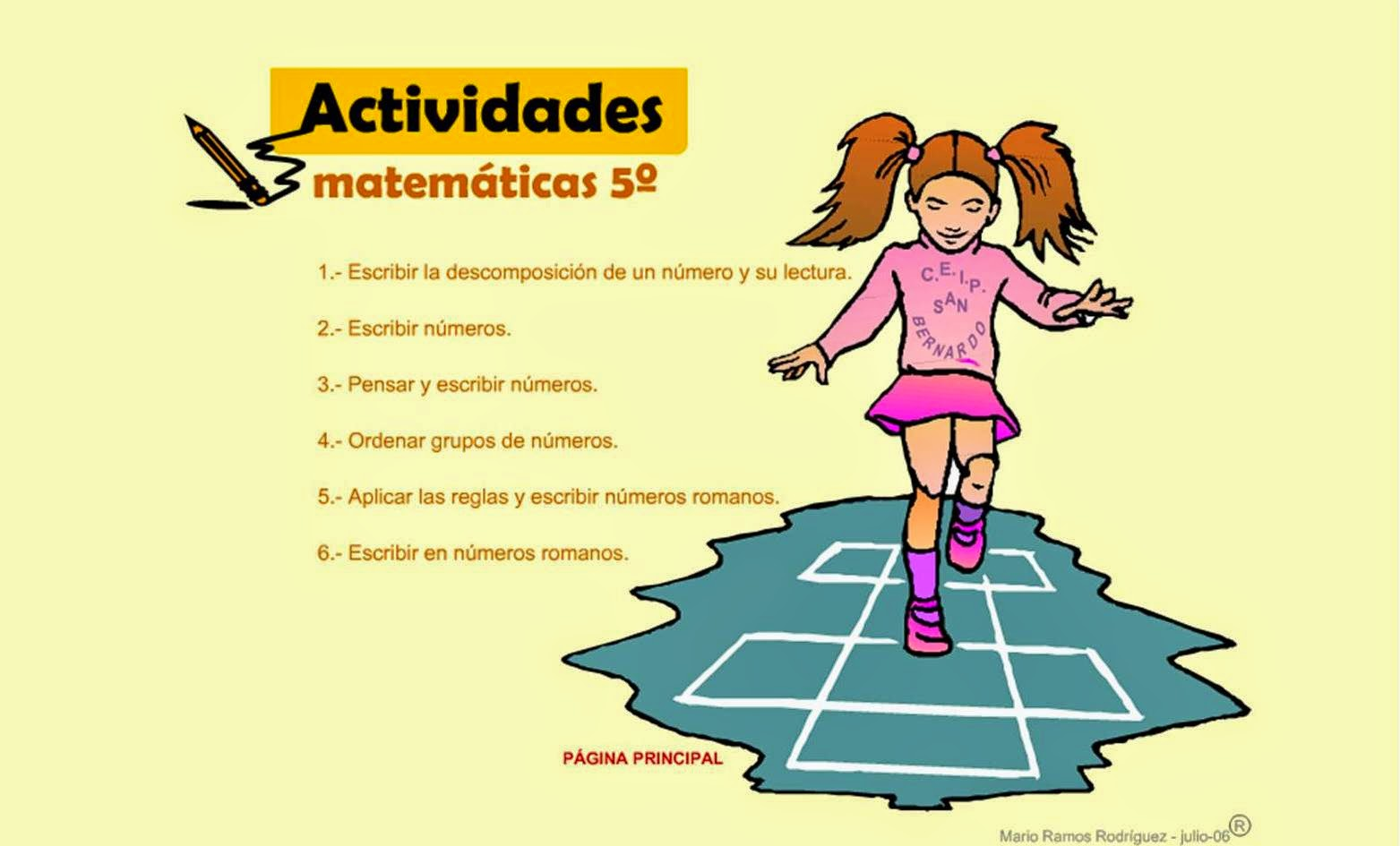 http://www3.gobiernodecanarias.org/medusa/eltanquematematico/todo_mate/actividades5/tema1_5_p.html?utm_source=tiching&utm_medium=referral