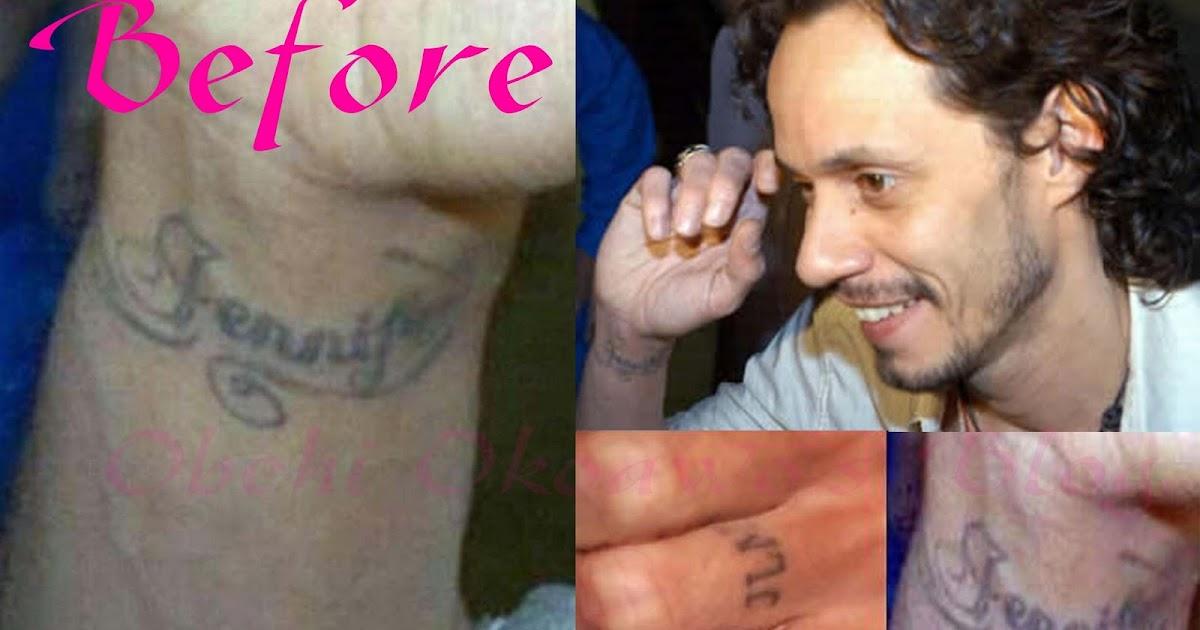 Фото маргарита - татуировка с именем девушки на предплечье парня