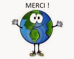 Le(s) Eco-chênéen(s) du mois : Novembre 2013