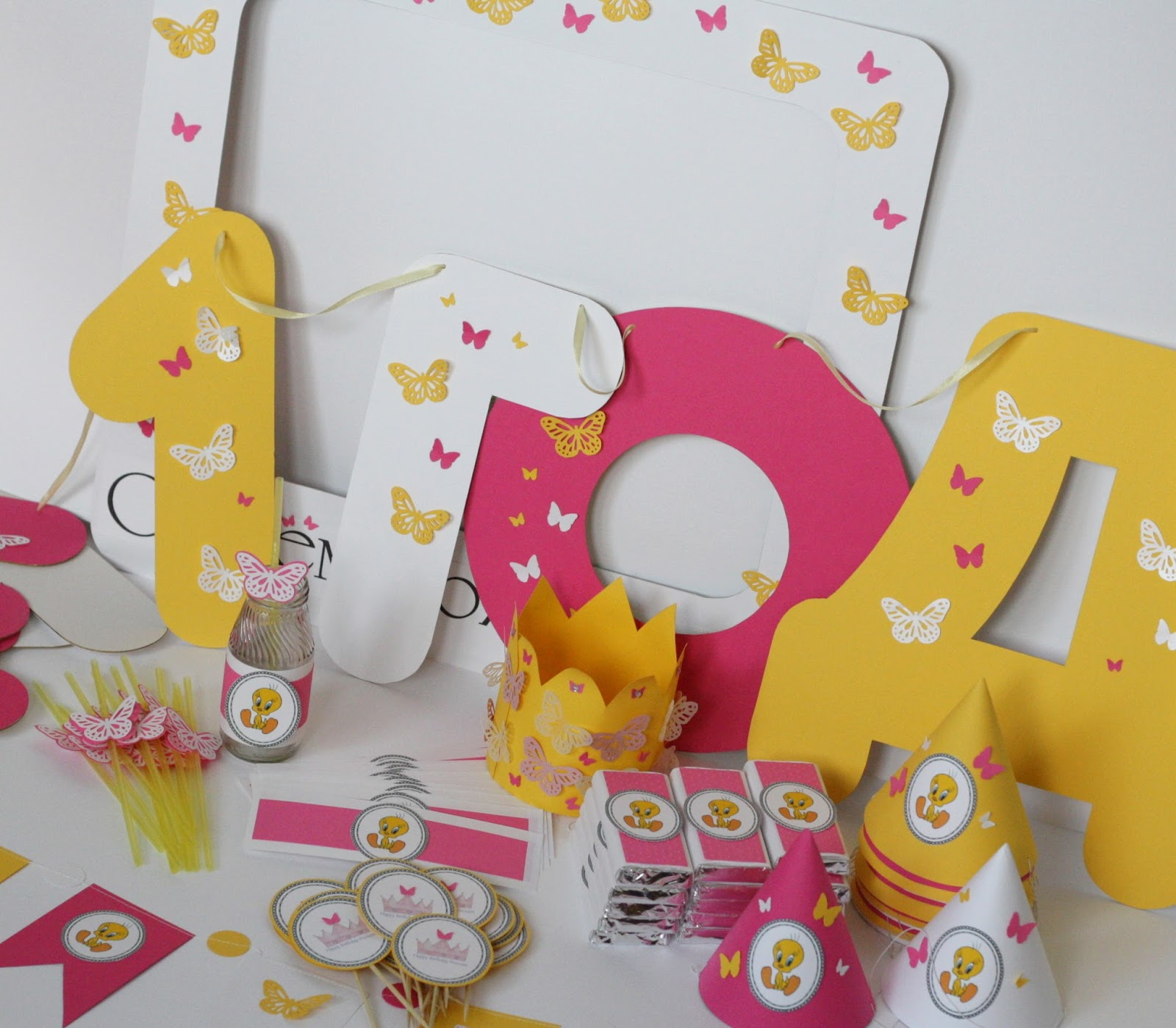 Японские стерео открытки девушки