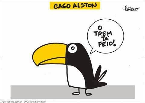 AUTO_pelicano3.jpg (480×341)