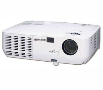 AUTHORIZED MASTER DEALER JUAL PROJECTOR PROYEKTOR SONY