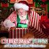 Busch Gardens inaugura amanhã uma cidade de Natal para celebrar as festas de fim de ano