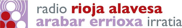 Radio Rioja Alavesa