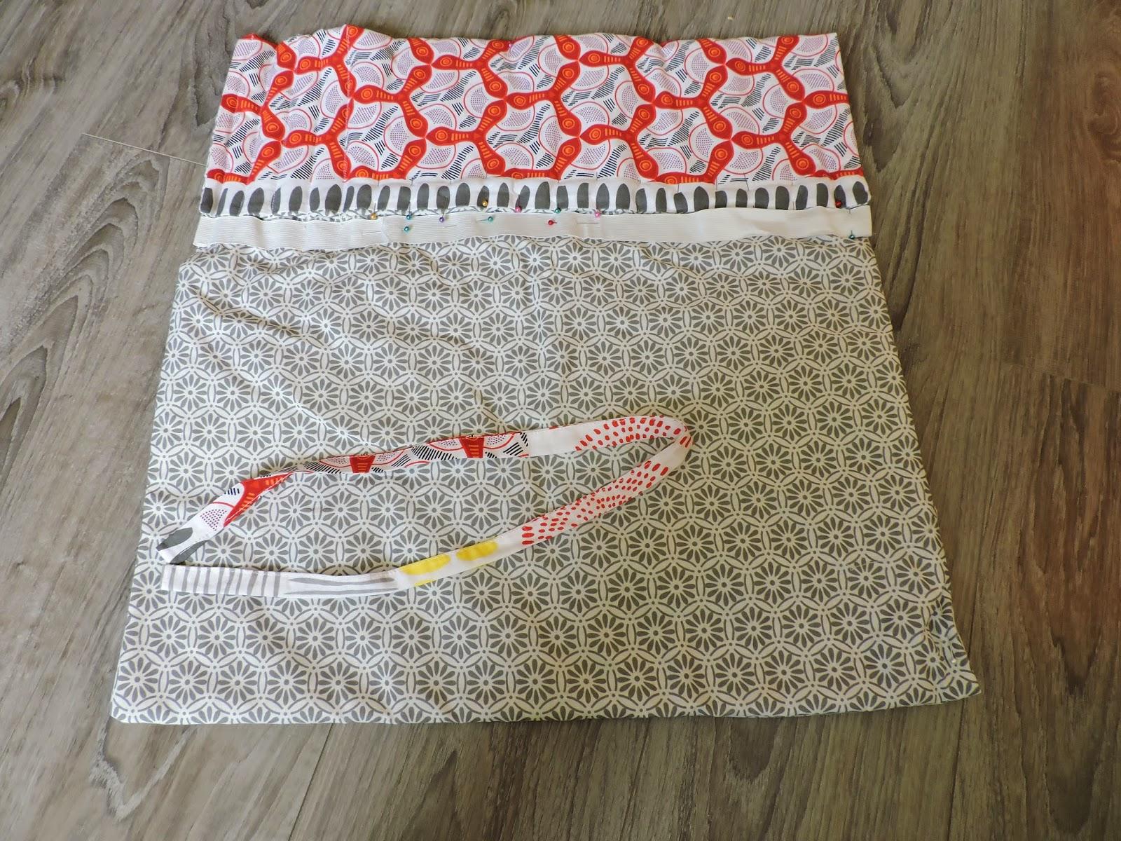 F e main couture range aiguilles tricoter for Aiguille a couture