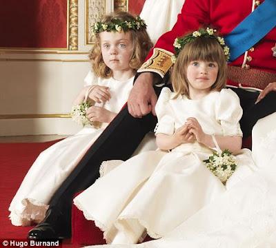 Prince+william+wedding+pictures+2011