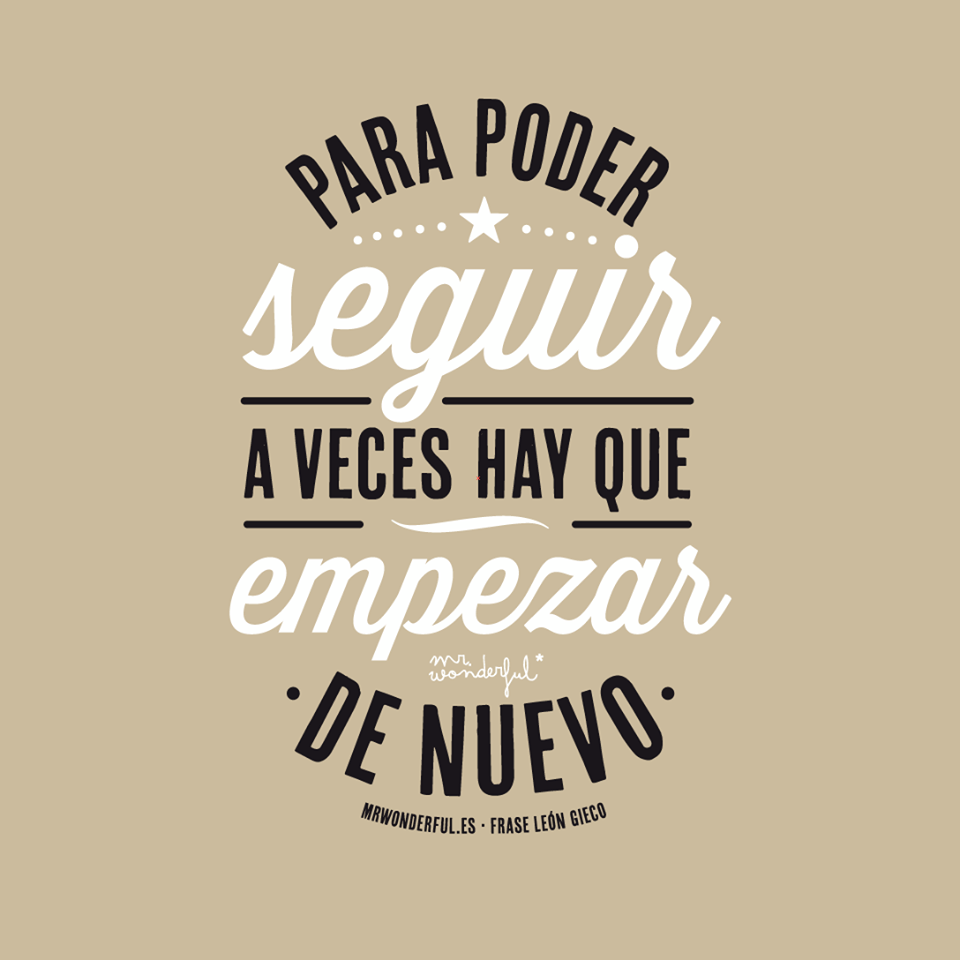 http://sosunnyblog.blogspot.com.es/2014/03/por-mi-y-por-todos-mis-companeros.html