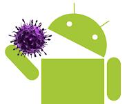 4 Tanda Smartphone Android Anda Terjangkit Malware