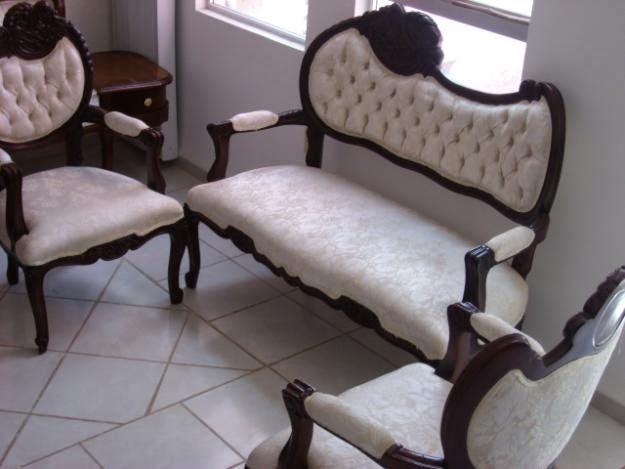 Hogar 10 top 10 muebles con estilo for Mueble provenzal frances