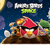 Angry Birds Space Download For PC