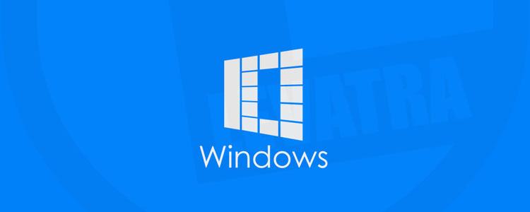 5 Tips Membuat Windows 10 Menjadi Lebih Ringan