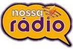 Nossa Rádio FM de Maceió ao vivo