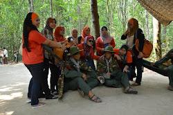 3rd Trip - Vietnam