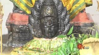 Aalaya Vazhipaadu – 10-08-2013