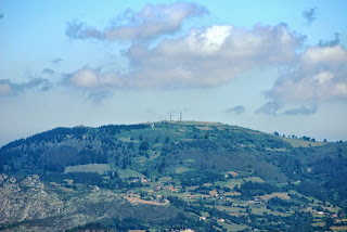 Pico Fario