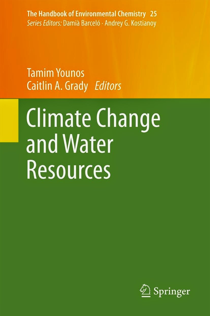 http://www.kingcheapebooks.com/2015/03/climate-change-and-water-resources.html