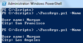 sql how to pass rowversion into a parameter
