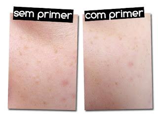 primer_facial_contem_1g_03