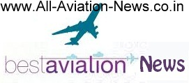 Aviation News Today