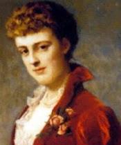 Edith Wharton (1862-1937)