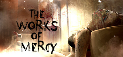 the-works-of-mercy-pc-cover-dwt1214.com
