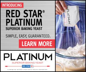 red star platinum yeast - photo #11