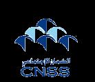 Liste des postes ouverts au concours de recrutement 2014 CNSS