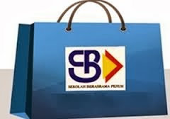 Semakan Keputusan Ke Tingkatan 4 SBP Ambilan Kedua 2014