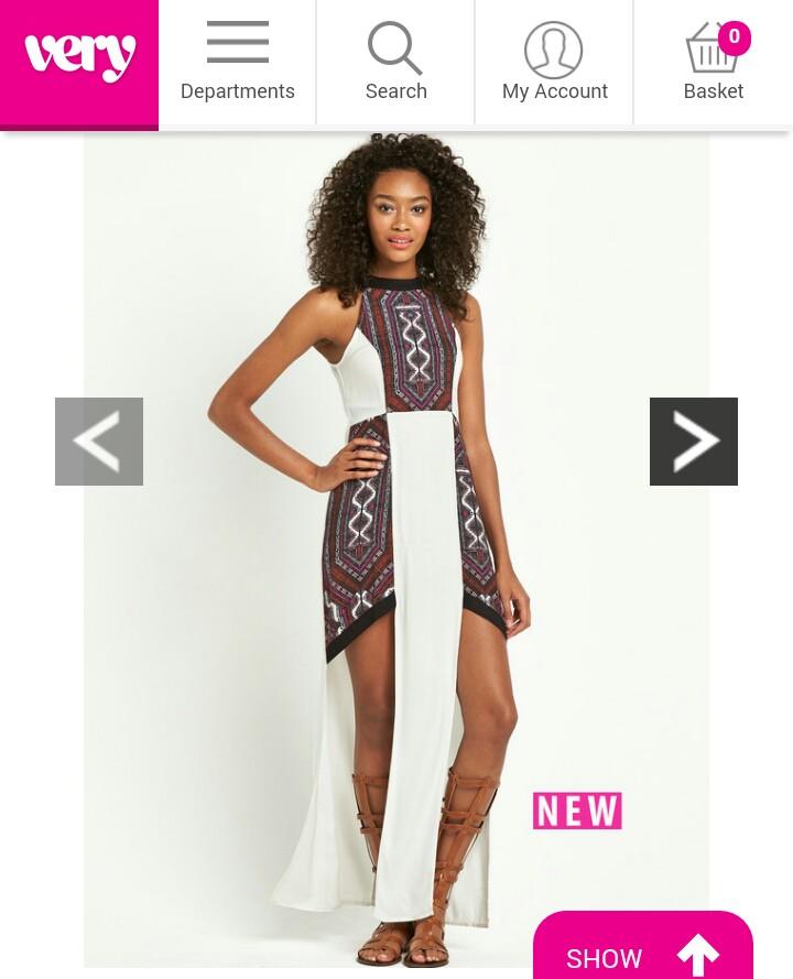 http://www.very.co.uk/mink-pink-pastel-neon-maxi-dress/1458801290.prd