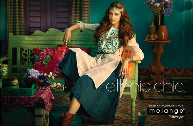 http://funkidos.com/bollywood/deepika-padukone-photoshoot-for-ethnic-wear-brand-photos