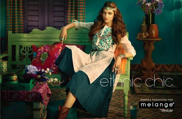 http://funkidos.com/bollywood/deepika-padukone-photoshoot-for-ethnic-wear-brand-photos