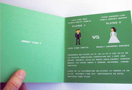 Funny Wedding Invitations – Funny Wedding Quotes for Invitations